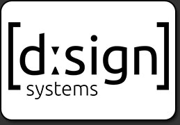 dSign Systems GmbH
